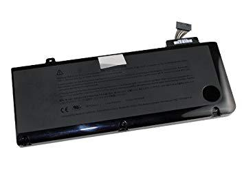 batterie macbook pro mi 2010