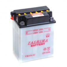 batterie moto yamaha