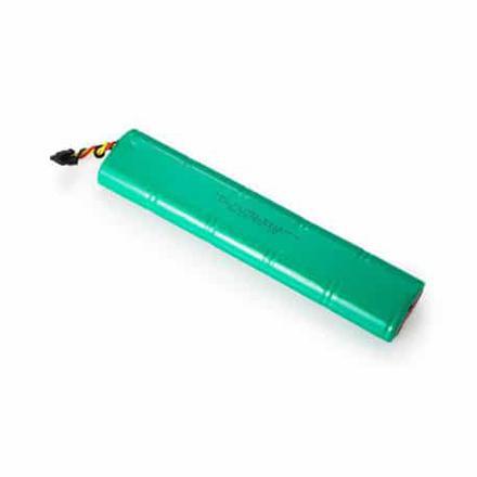 batterie neato botvac d85