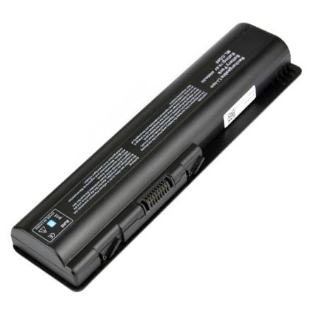 batterie ordinateur portable compaq presario cq61