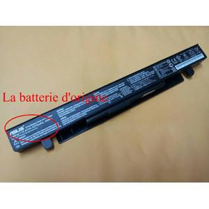 batterie pc portable asus r510c