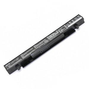 batterie pour asus r510c
