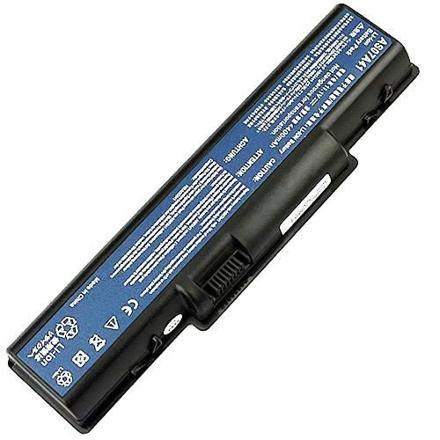 batterie pour ordinateur acer