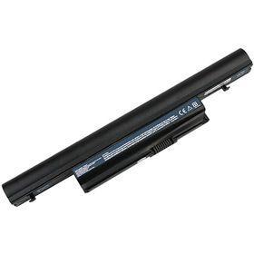 batterie pour pc portable acer as10d31