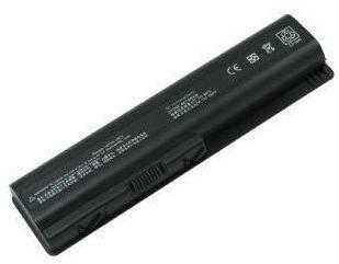 batterie presario cq61