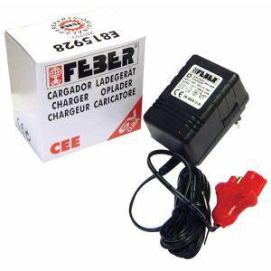 batterie quad electrique 6v