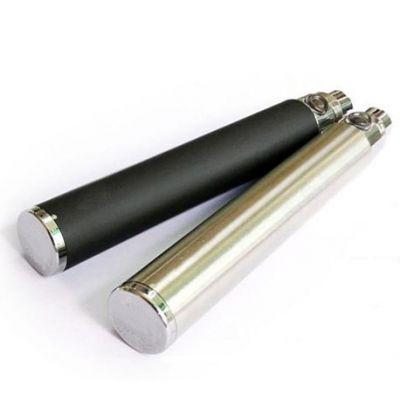 batterie reglable cigarette electronique