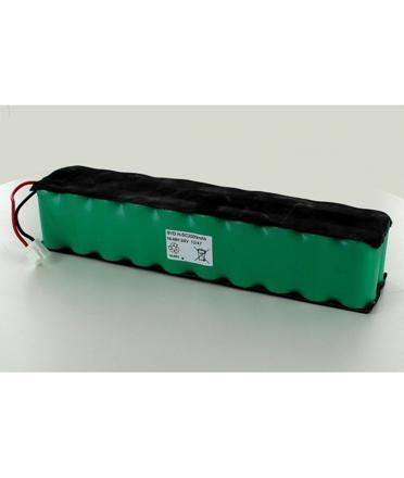 batterie rowenta air force 18v