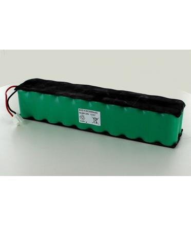 batterie rowenta air force extreme 24v