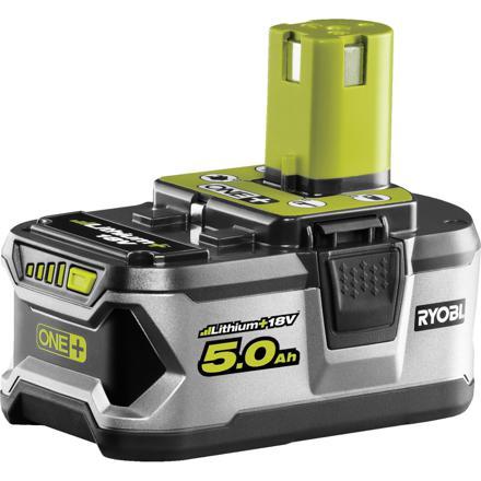 batterie ryobi 5ah