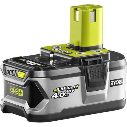 batterie ryobi