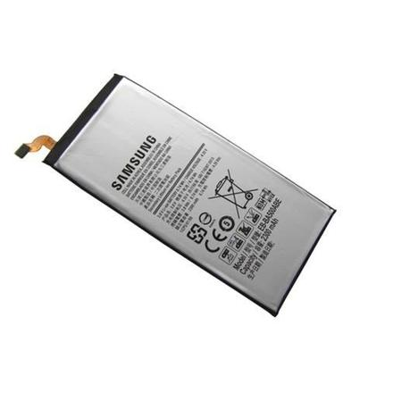 batterie samsung galaxy a5