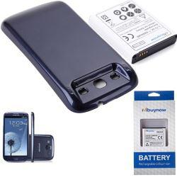 batterie samsung galaxy s3 haute capacité