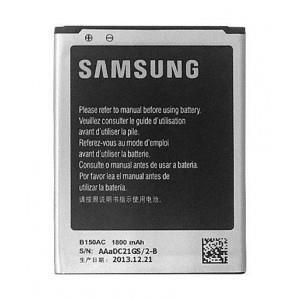 batterie samsung grand plus