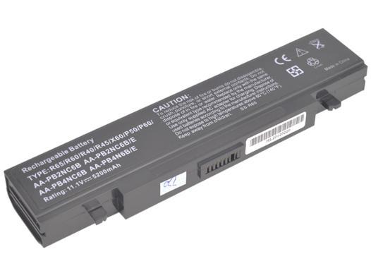 batterie samsung r610