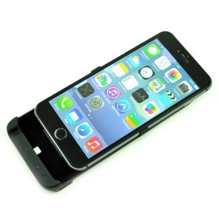 batterie secours iphone 6