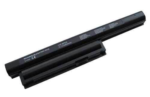 batterie sony vgp bps26