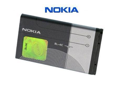 batterie telephone nokia