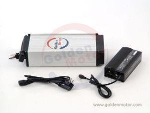 batterie velo electrique 36v 12ah