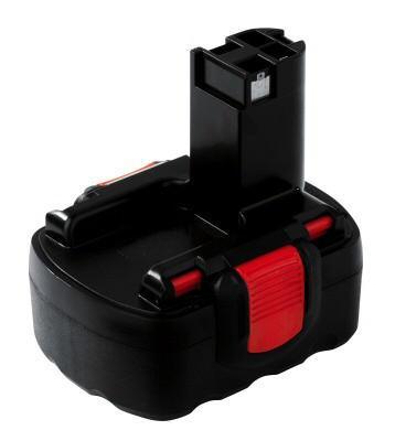 batterie visseuse bosh