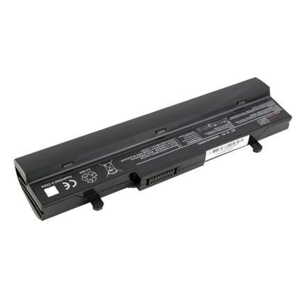 batteries asus