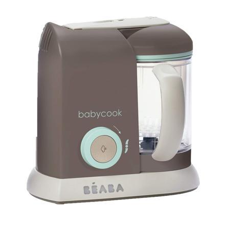 beaba baby cook