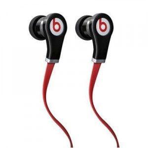 beats ecouteur
