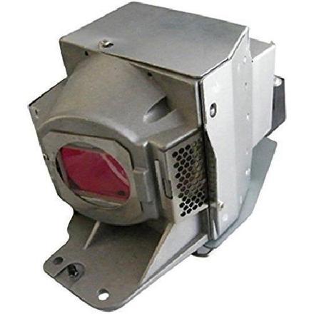benq w1070 lampe de remplacement