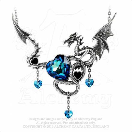 bijou dragon