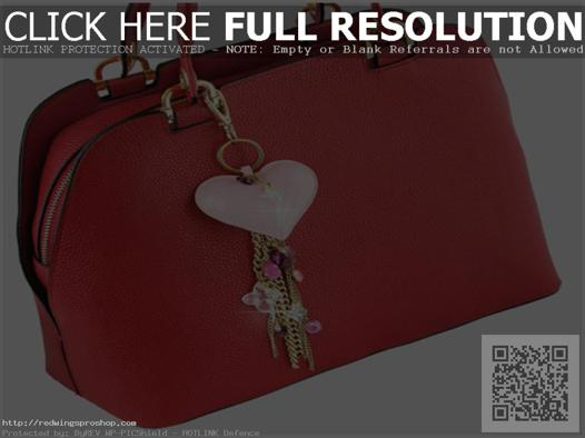 bijoux de sac a main swarovski