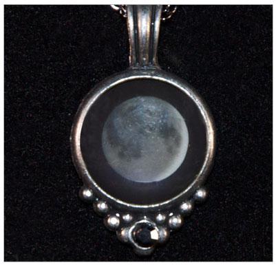 bijoux lune de naissance