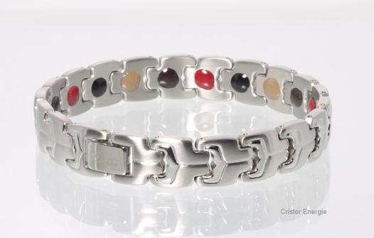 bijoux magnétiques
