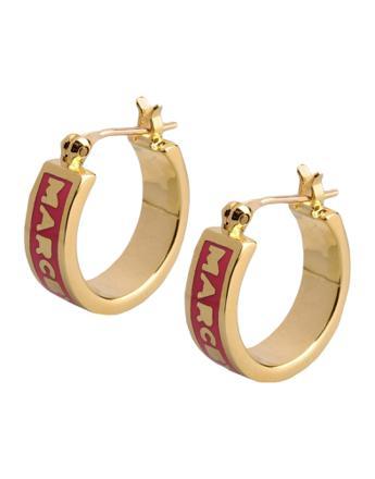 bijoux marc jacobs