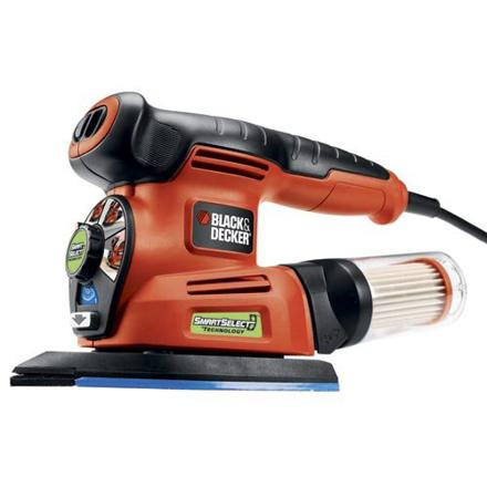 black and decker 4 in 1