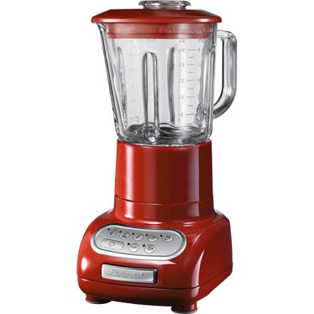 blender artisan kitchenaid