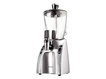 blender kenwood sb327
