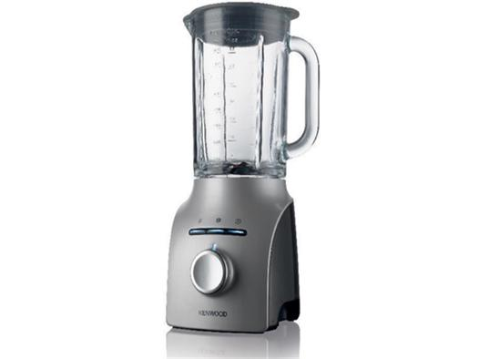 blender mixeur kenwood
