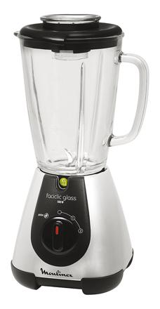 blender moulinex faciclic