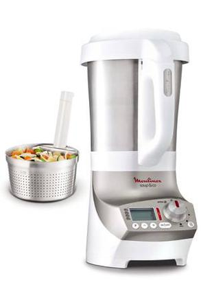 blender moulinex soup and co