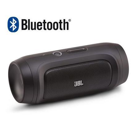 bluetooth enceinte portable