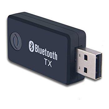 bluetooth pour tv