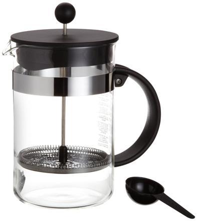 bodum café