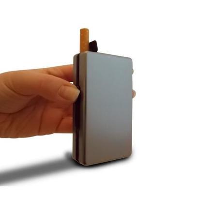boite a cigarette automatique