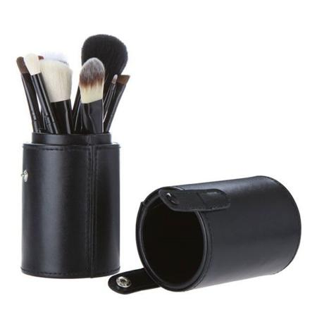 boite a pinceau maquillage