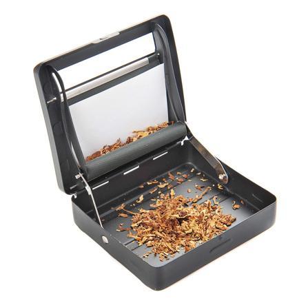 boite a rouler cigarette