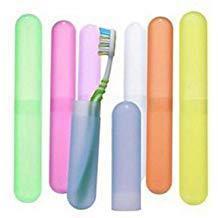 boite brosse à dent