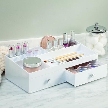 boite pour maquillage