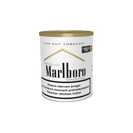 boite tabac a tuber