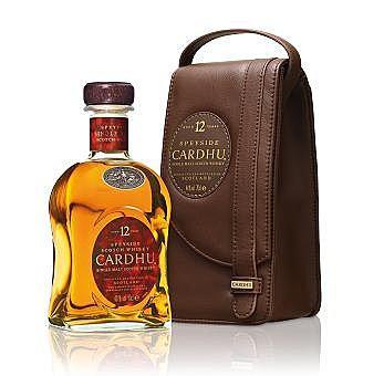 bon whisky a offrir