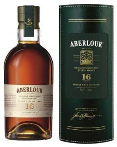 bon whisky grande surface